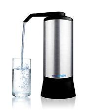 UltraStream Benchtop - Hydrogen Rich Water Ioniser
