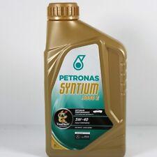 2L Motoröl Petronas Mercedes-Benz 5W-40, Blatt 229.5