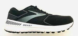 Brooks New Beast 20
