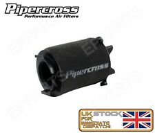 PIPERCROSS AIR FILTER PX1818 SEAT LEON Mk2 TOLEDO ALTEA 1.2 1.4 TSI 1.6 2.0 FSI