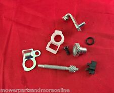STIHL CHAIN ADJUSTER KIT FITS MS660 MS461, MS460 MS441 MS440 MS381 MS380 MS360