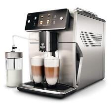 PHILIPS SM7685/00 Saeco Xelsis Super-Automatic Touchscreen Espresso Machine New