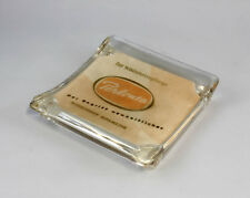 """Glas - Wechselgeldteller """"Perlonta""""  Schönheitspflege 99875013"""