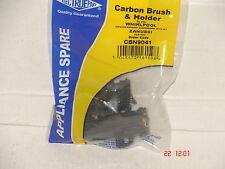 ELECTRUEPART CARBON BRUSHES - CBN9041--Whirpool/ Zanussi