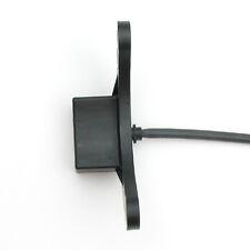 Delphi SS10277 Front Wheel ABS Sensor