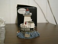 2001 Harbour Lights Lighthouse #533 Cold Spring Harbor, New York