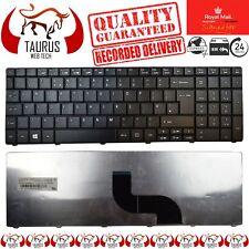 New For Acer Aspire E1 E1-521 E1-531 E1-531G E1-571 E1-571G Keyboard UK Free P&P