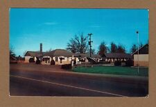Joelton,near Nashville,TN Tennessee,The Cartel Courts, closed garages
