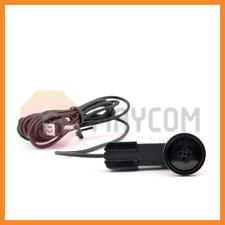 CAM-L4050 – digitale USB-Minikamera mit Live-Streaming für Handys USB-C