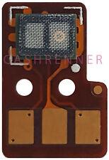 Mikrofon Flex Kabel Mikro Microphone Micro Cable Ribbon LG G Flex 2
