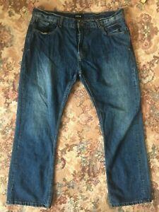 Firetrap jeans 38R Blue jeans
