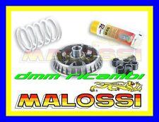 Variatore MALOSSI Multivar 2000 PIAGGIO BEVERLY 350 15>16 X10 5115308 2015 2016