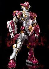 ULTRA-ACT Ultraman Zero Killer The Beat Stars Jean Killer Bandai JAPAN F/S J4690