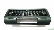 88 89 90 91 Honda CIVIC EF SH3 A/C Heater Center Dashboard Air Vent OEM 88-91