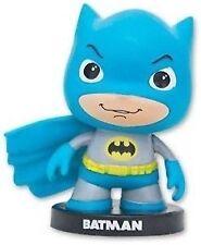 DC Comics Batman Comic Book Hero Action Figures