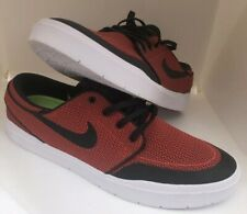 finest selection 9e00e 50167 Nike SB Stefan Janoski Hyperfeel XT Skate Shoes (855922-800) Men s Size 13
