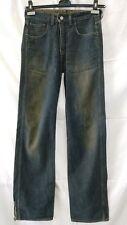 jeans uomo MELTIN POT REVERSE  taglia 29 ,43