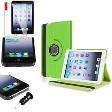 Markenlose Taschen & Hüllen für Tablets mit iPad mini 2