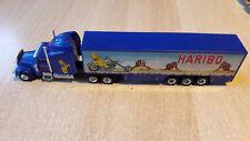 Haribo Easy Rider Bären US LKW Truck Sattelzug Colorado