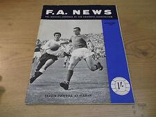 November Football Sports Magazines
