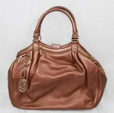 3327fc8c6a41 Gucci Women's Totes and Shopper Bags for sale | eBay
