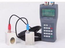 TDS-100H-M2 Ultrasonic Flow meter Clamp on Sensor DN50mm-700mm Liquid flowmeter