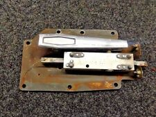 1217049-2 (Use: 1217049-10) Cessna 182 / 210 Cabin Door Latch RH