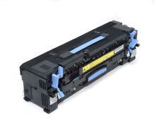 HP Fuser Unit for Laserjet 9000 / 9040 / 9050 (RG5-5696). WARRANTY!