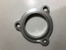 OEM Genuine Cummins Starting Motor Spacer Plate, 9245 SPA MTR NEW DIESEL STARTER