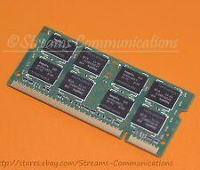 2GB DDR2 Laptop Memory for HP Pavilion DV9000 Dv9200 DV9500 DV9700 DV9800