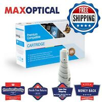 Max Optical Konica-Minolta Compat Toner TN-211, 8938-413