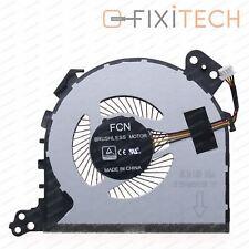 Lüfter Kühler FAN Cooler Kompatibel Für Lenovo IdeaPad 320-17IKB
