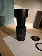 Tamron SP 90mm F/2.8 MACRO 1:1  for Canon dslr eos EF