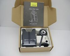 Jabra PRO 920 Monaural DECT 1.8GHz Wireless Noise-Canceling Telephone Headset