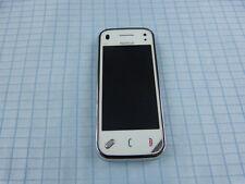Nokia N97 mini 8GB Weiß! Neu & Unbenutzt! Ohne Simlock! RAR! QWERTZ!