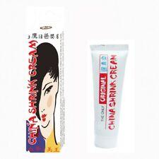 Nasstoys China Shrink Cream Female Vagina Vaginal Tightener Enhancer 0.5 oz