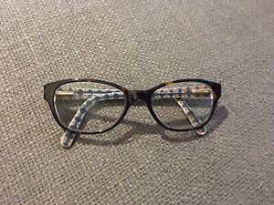 TORY BURCH Designer Used Women's Glasses - $150+ Brand New