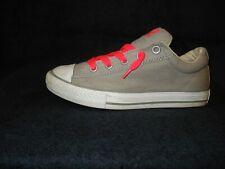 Zapatos deportivos sintéticos Converse para Niñas | eBay