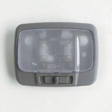 92850 3E500CY Overhead Console Room Lamp for 2007 2008 Kia Sorento