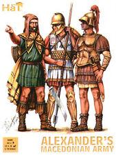 Hat - Alexander's Macedonian army - 1:72