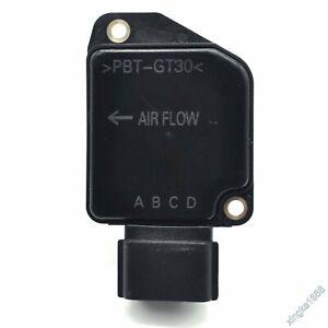 For Suzuki Chevy Geo 1.6L 1.8L  2.5L 13400-77EVO New Air Flow Sensor Meter MAF