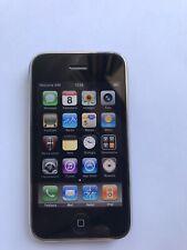 Apple iPhone 3GS 16 GB A1303 MC131T ios 3.1.3 !!!