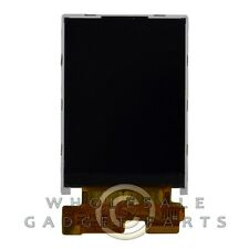 LCD for LG KE970 Shine Display Screen Video Picture Visual Replacement Part