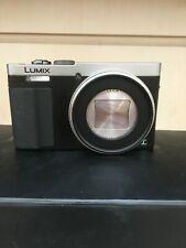 Appareil photo numérique PANASONIC Lumix DMC-ZS50