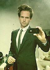 Suits - Season 1 [DVD], DVD | 5050582892642 | New