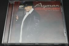 Ayman - Hochexplosiv (2000) (CD) (Triple M – 8573-82290-2)