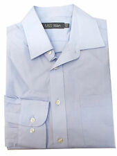 Marks and Spencer Polyester Formal Shirts for Men