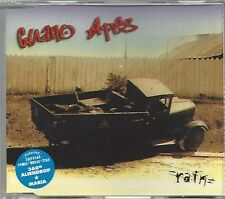 GUANO APES / RAIN * NEW MAXI-CD * NEU *