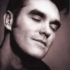 Morrissey - Greatest Hits NEW CD
