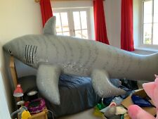 Inflatable World 3m Shark